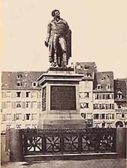 Philppe Grass,