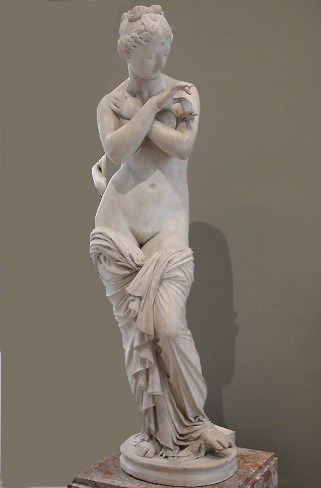 http://www.jamespradier.com/Pictures/Psyche_Louvre%20(large).jpg