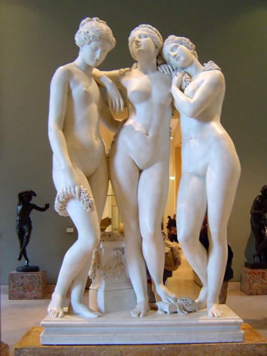http://www.jamespradier.com/Pictures/Trois_Graces_marbre_Pradier_Louvre_large.jpg